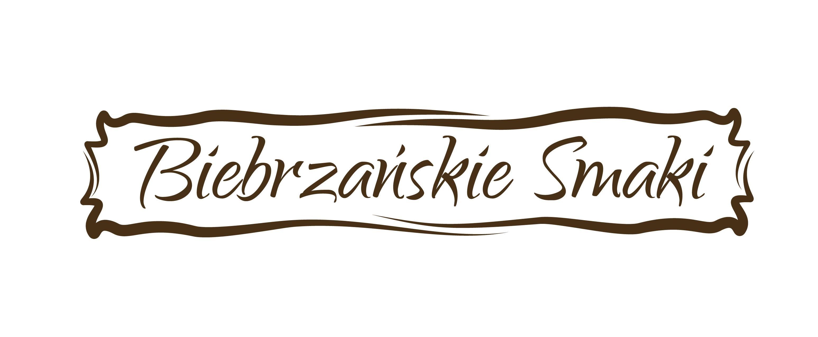 Masarnia Biebrzańskie Smaki Małgorzata Wojtach